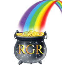 Rainbow-Gold-Reviews