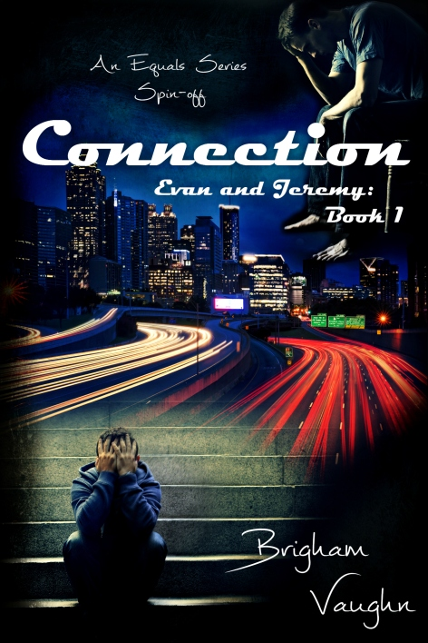 Connection Final Final Cover