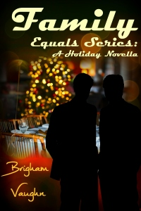Holiday Novella Cover Final v. 4