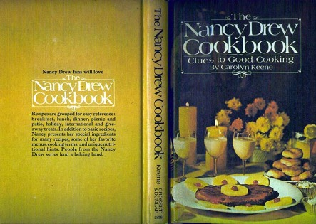 ndcookbook