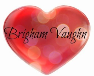 BrighamVaughn