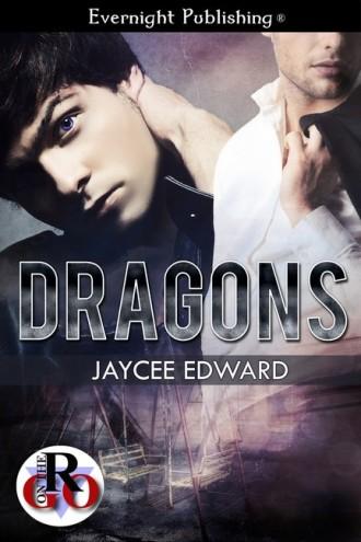dragons1l__62658.1429054210.432.648