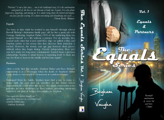 Volume One: Equals and Partners