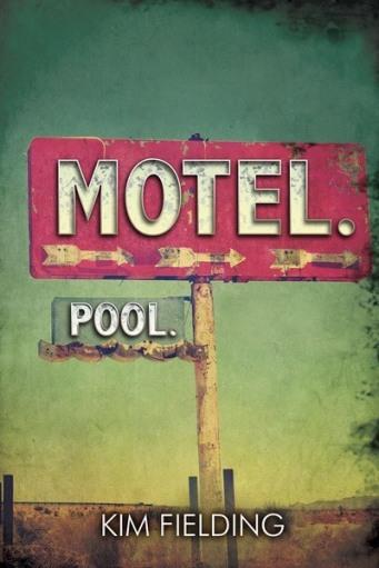 MotelPoolLG