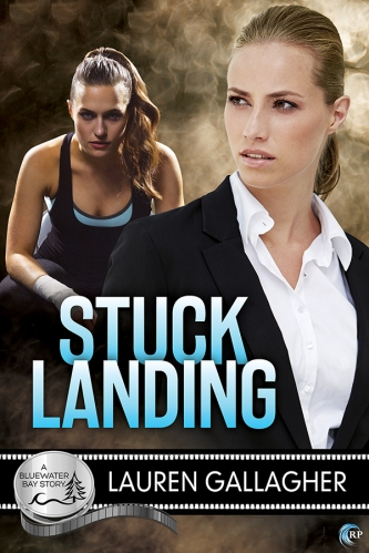 StuckLanding_600x900.jpg