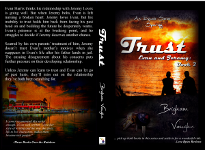 Trust Cover Final Proof