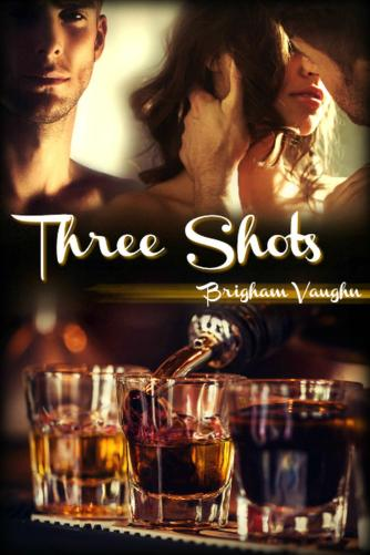 Three Shots - Brigham Vaughn.jpg