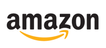 amazon-logo-preview