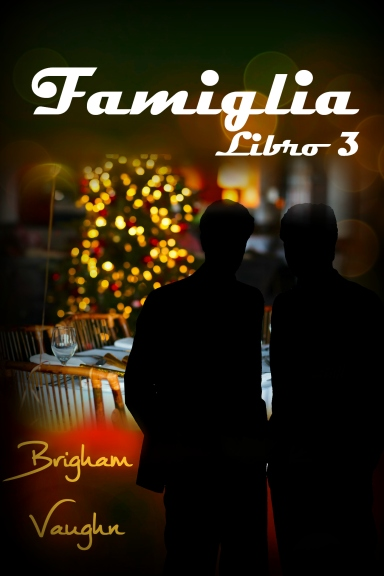 Brigham vaughn setting free the characters in my mind family cover italian translationg fandeluxe Image collections
