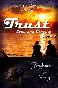 Trust Cover Small.jpg
