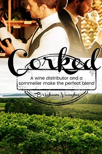 Corked Cover Resize.jpg