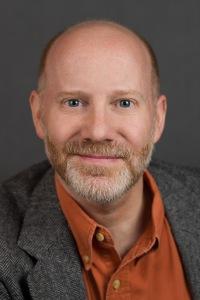 Hank Edwards Author Pic-WEB