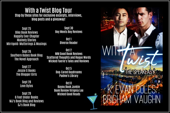 With a Twist Blog Tour Graphic.jpg