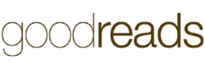 goodreads-logo-square