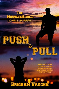 Push & Pull eBook Cover Small.jpg