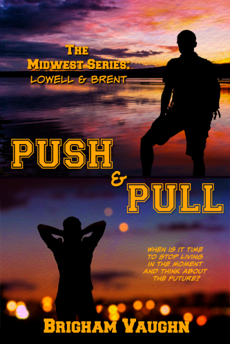 Push & Pull eBook Cover w_ Text