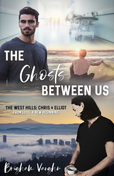 Ghosts Between Us Cover (1).jpg