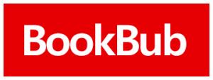 BookBub-logo