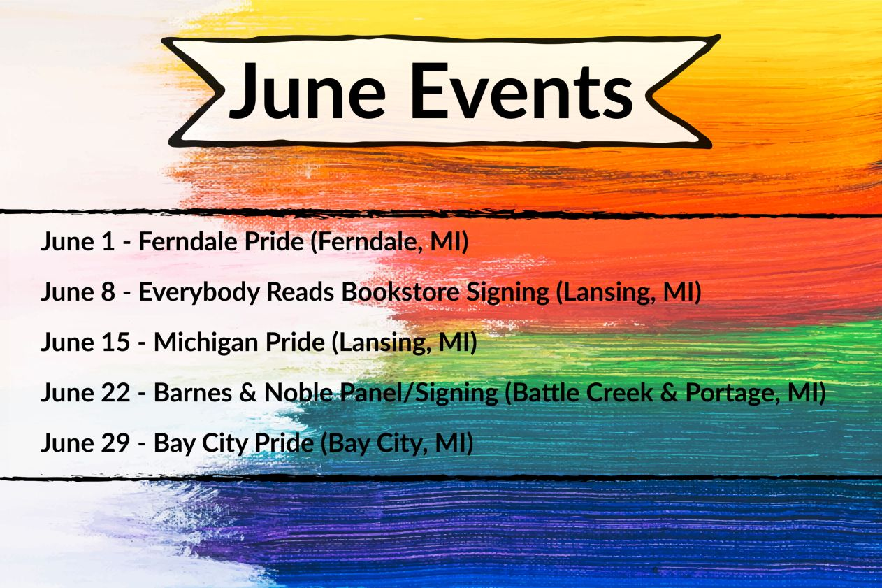 June Events (4).jpg