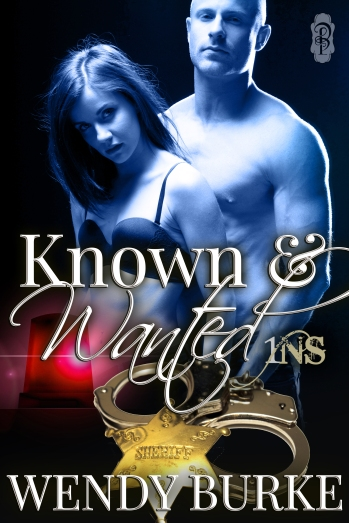 Known and Wanted Amazon New (1)