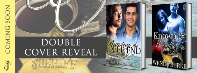 WB_DW_double cover reveal banner